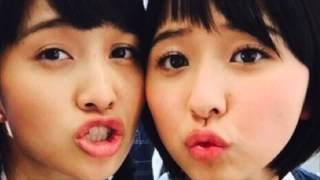 舞台『幕が上がる』が千秋楽終了したももクロ・百田夏菜子さんですが、...