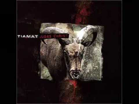 Tiamat - Sumer By Night