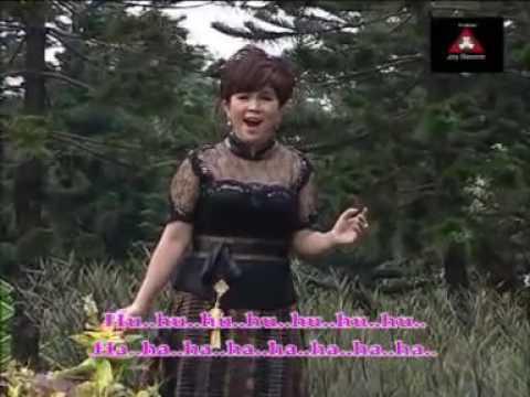 Joy Tobing - Nunnga Mardalan Gokhon