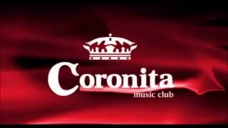Coronita   Hadd szóljon 2015.Augusztus