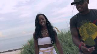 K'Valentine - Boomerang ft. Cory Mo, NIKO IS & Talib Kweli (Official Video) Mp3