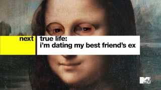 best friend dating ex girlfriend
