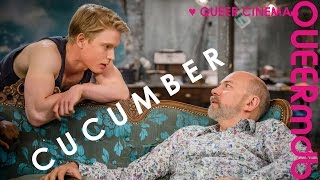 Cucumber | Series 2015 -- gay themed [Full HD Trailer]