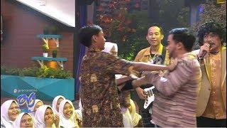 Anwar Ajak Penonton Joget, Cowoknya MARAH | OPERA VAN JAVA (15/08/19) Part 4