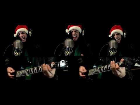 Paulo Cuevas Los peces en el rio (instrumental Karaoke No Keyboard No Voz)