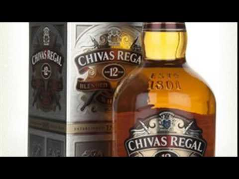 chivas regal whisky price in india