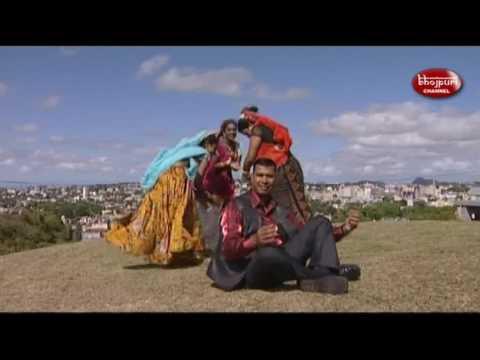 mauritian bhojpuri songs