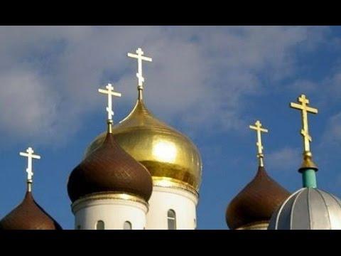 Как рассчитывается дата празднования Пасхи? Великая разница между конфессиями христианства!