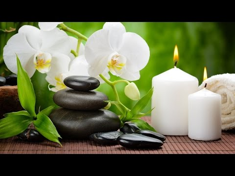 Music For Sleeping and Deep Relaxation - Sleep Meditation Music Relax Mind, Body and Soul
