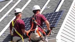 Paradise Energy Solutions- Solar Installer in Maryland