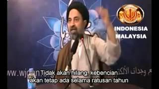 Mengapa Syiah Benci Umar RA?