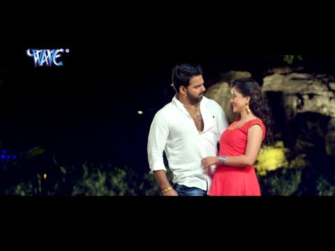 Mere Rashke Qamar hit hindi song by Pawan Singh Video Song created by Virendra Tiwari