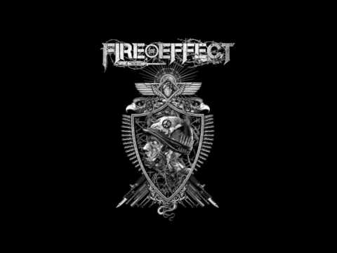 Kamelot write new album - new band Fire for Effect (Malevolent Creation/Pestilence/Suffocation)
