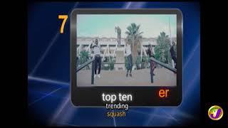 ER TOP 10 COUNTDOWN - December 7 2018