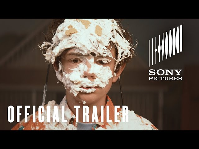 Honey Boy - Official Trailer - At Cinemas Now