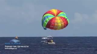 JPARK ISLAND RESORT & WATERPARK, CEBU PHILIPPINES. TRAVEL  CULTURE