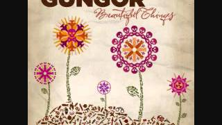 Watch Gungor Cannot Keep You video