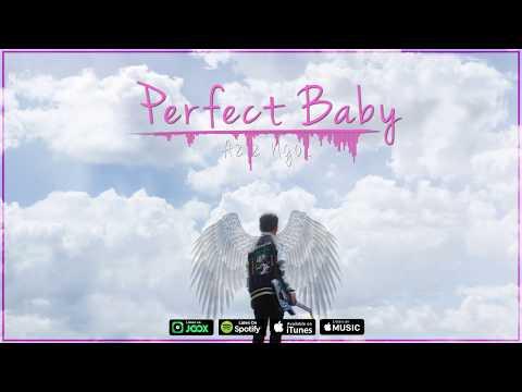 Aziz Ngok - Perfect Baby (Audio Version)