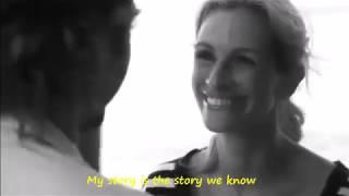 French Latino - Historia de un Amor (sub english lyrics)
