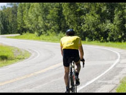 Functional Training for CYCLING