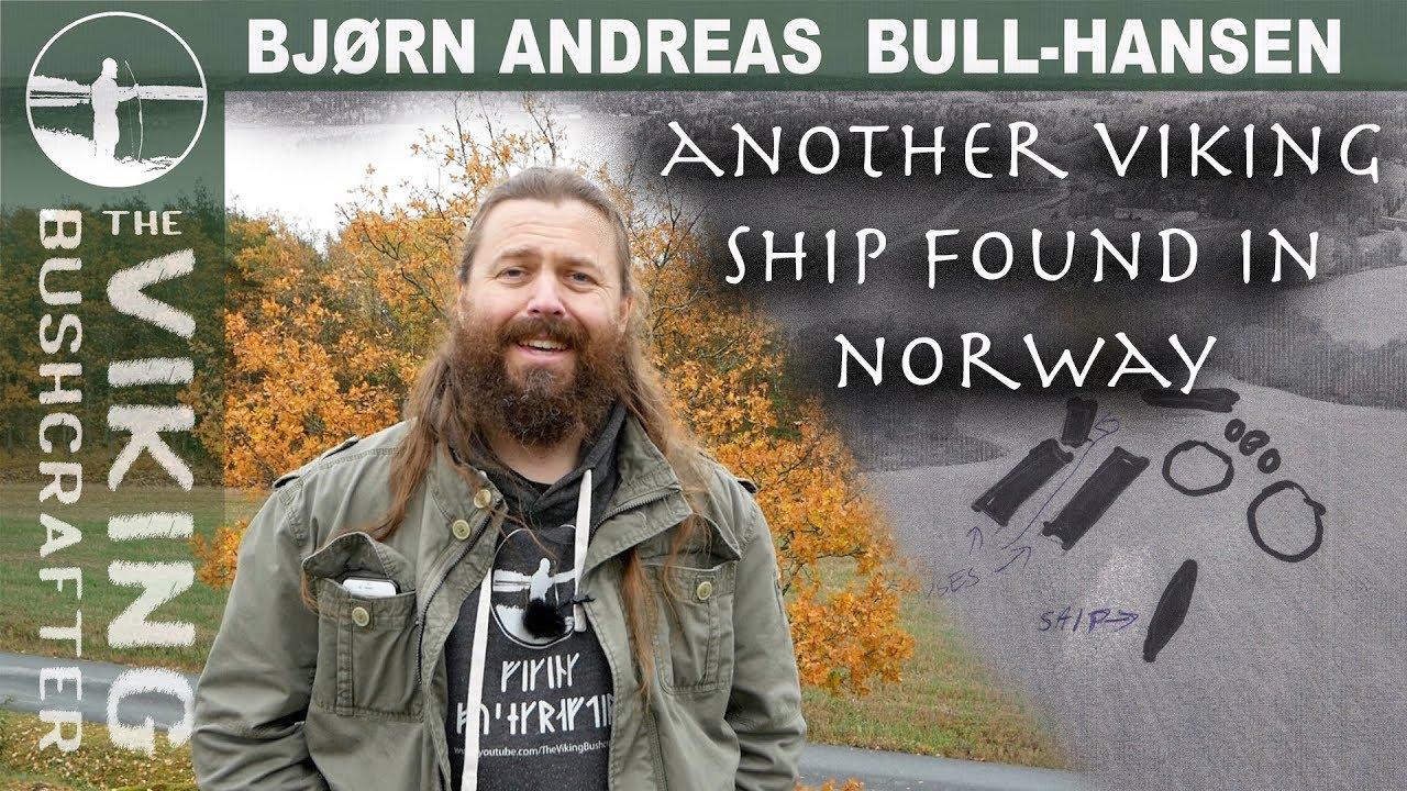 Tavlingscomeback for bjorn ferry