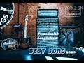 Banyak Diminati Best Lagu Pop Indonesia Terbaru 2019 Hits Populer