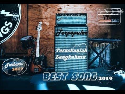 """best-lagu-pop-indonesia-terbaru-2019-hits-ii-pilihan-terbaik-motivasi-untuk-mengejar-sesuatu-cita"""""""