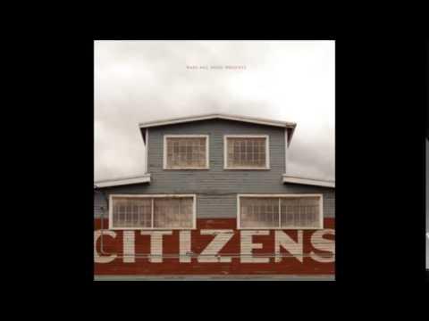 Jesus! - Citizens