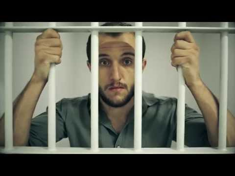 Right to a lawyer - TV spot in Albanian - Access to Justice campaign
