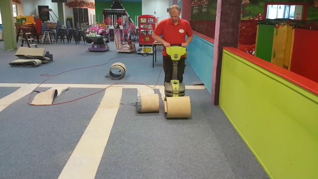 vloerbedekking laten verwijderen kosten per m2 vloer en trap