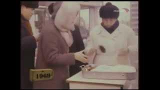"""Фитиль """"Пирожки"""" (1969)"""