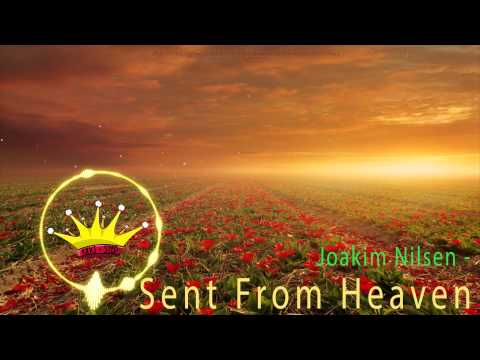 JOA - Sent From Heaven
