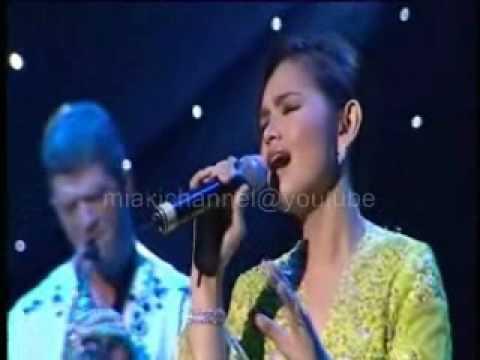 Siti Nurhaliza @ Royal Albert Hall - Aku Cinta Padamu, Diari Hatimu, Kau Kekasihku