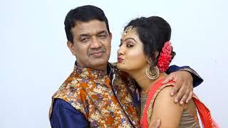 Roshni Jay Thakkar Marraige 13-5-2018