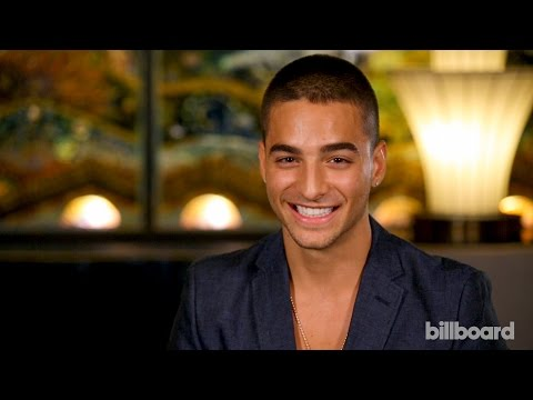 Maluma Interview: His Expanding U.S. Fan Base, El Tiki and his Instagram Followers