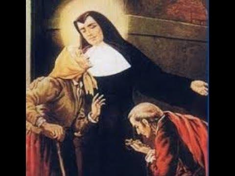 Resultado de imagen para Fotos de Teresa de Jesús Jornet e Ibars