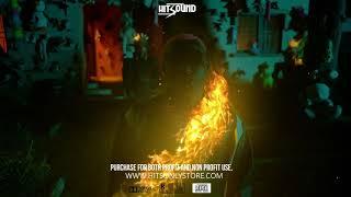 [FREE] Ruger x Wizkid x Rema Afrobeat typeat 2021 - WAYO (Prod. Hitsound x Arieenati)