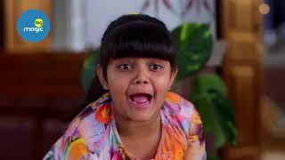 Hum Paanch - Ab Ayega Asli Maza | Best Scenes & Minisodes