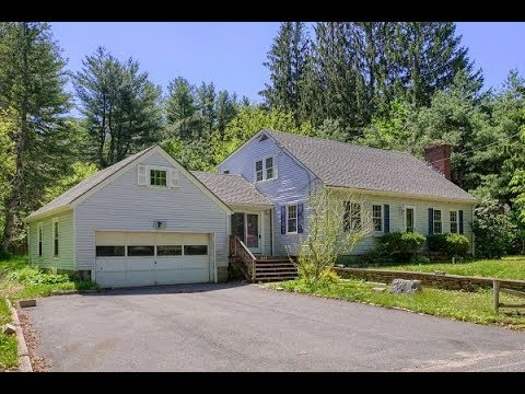 342 S Bolton Rd  Bolton   You Wont Believe The Price!