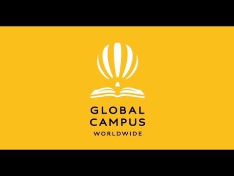 International Schools; Global Campus | Nord Anglia Education