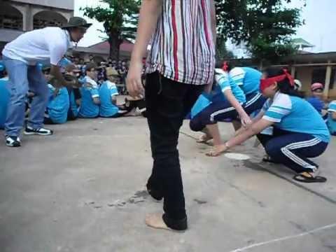 Minh Thư Lộ hàng :))