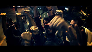 Смотреть клип Hayki Ft. Patron - Bir Yol Göster Bana