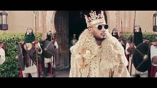 Mohamed Ramadan - Al Sultan [ Music Video ] _ محمد رمضان يقدم.اغنيه السلطان