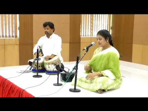 PCMA 2017 2nd   Sanjukta Das