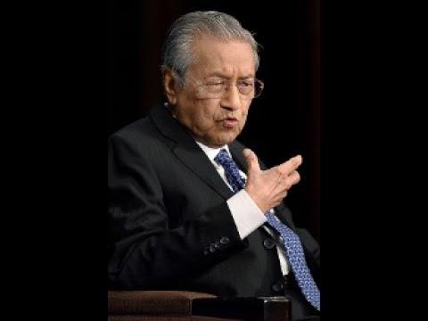Malaysia enters campaign mode