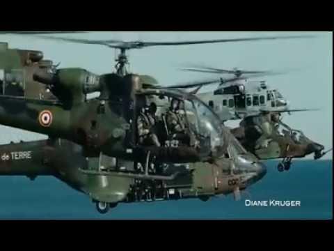 หนังแอ๊คชั่นมันๆพากย์ไทยHDเต็มเรื่องแหกด่านจู่โจมสายฟ้าแลบ!!ภารกิจเสี่ยตาย!!