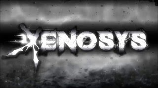 ffxiv hw xeno s savage fist of the son guide