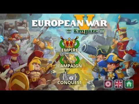 epic war 5 hacked download