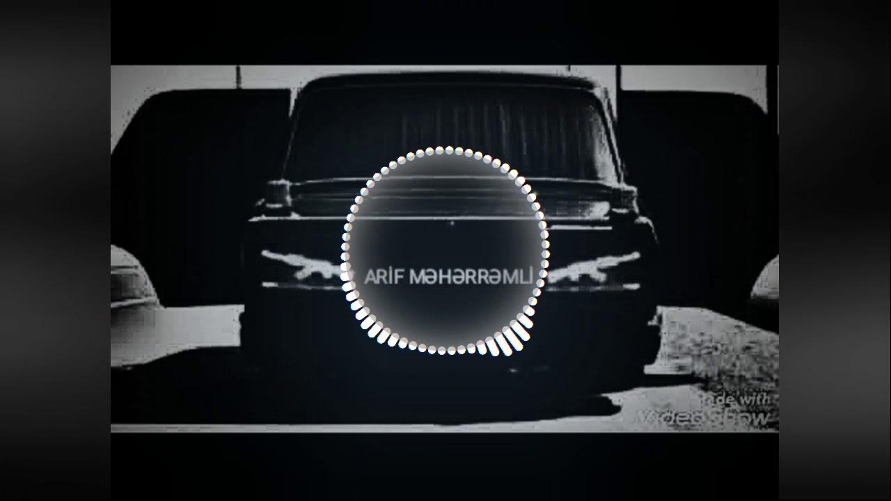 Faradjov & Cavid - Nivalar Delilerindi (Official Music Video)