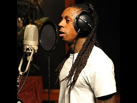 Lil Wayne Interview Explaining Coma And Jacida Carter In ...